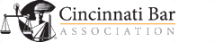Cincinnati Bar Association